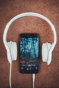 موسيقى تأمل سبليمنال