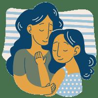 العلاقات الزوجية - علاقات الأسرة - دورة العلاقات - العلاقة العاطفية - توأم الروح - الزواج - الحب - شريك الحياة - دورة الأنوثة - الأنوثة والذكورة - السعادة