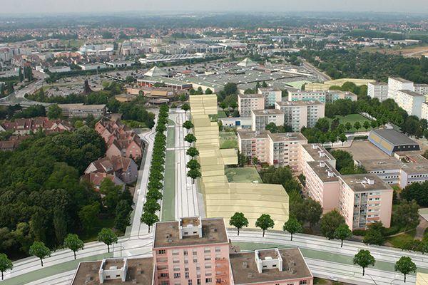 pru-hautepierre-strasbourg