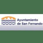 AYUNTAMIENTO_DE_SAN_FERNANDO_400