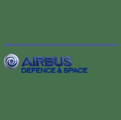 airbus_400
