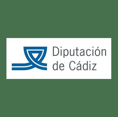 dipu_cadiz_400