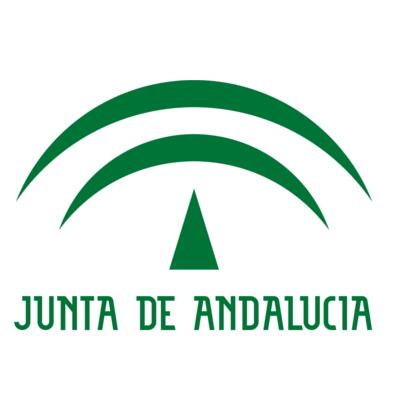junta_400
