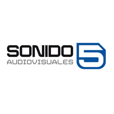 logo sonido5_r