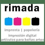 rimada_400