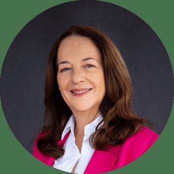 Dr. Louise Horstmanshof