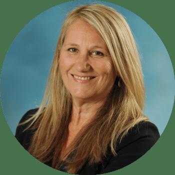 Dr. Susan Kirkland, Canada