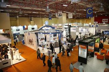 Enerji ve çevre sektörü ICCI'da buluşuyor