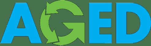 AGED | Atık Kağıt Ve Geridönüşümcüler Derneği