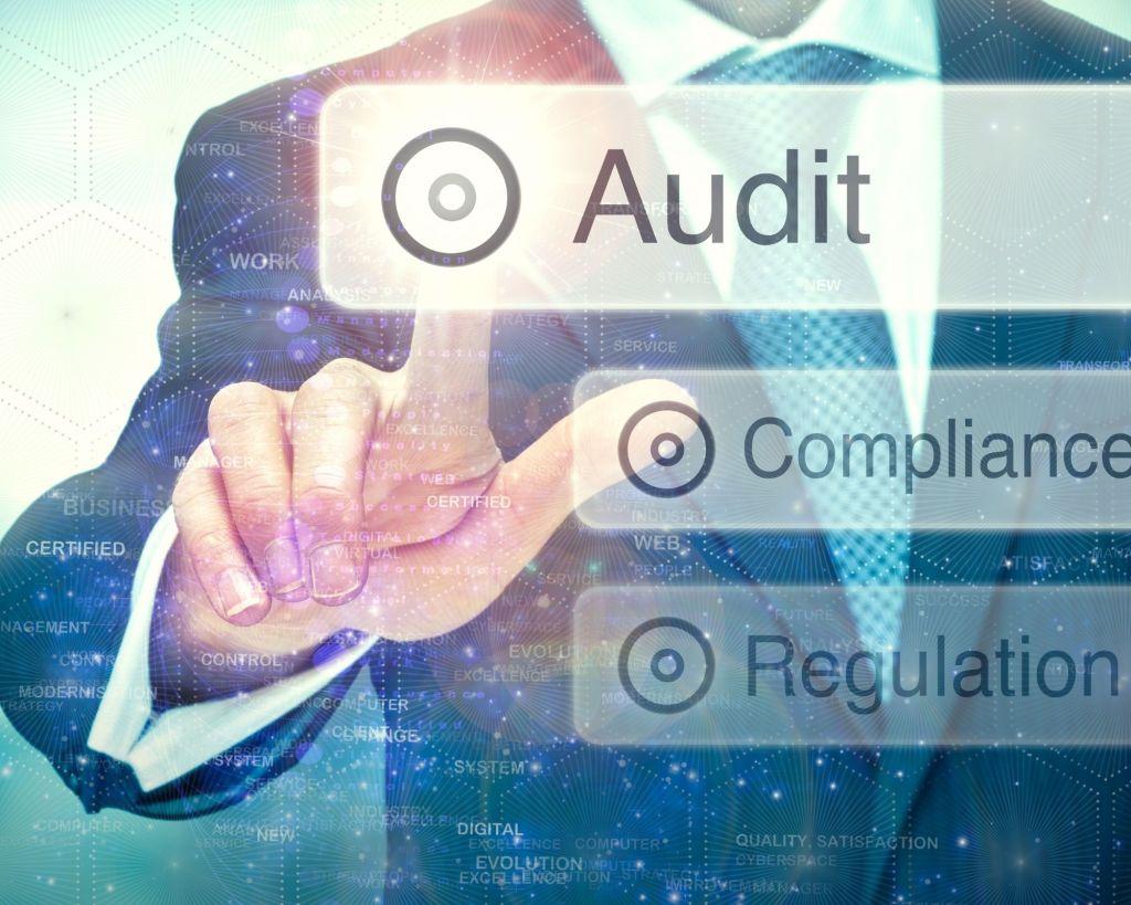 HCSL Audits