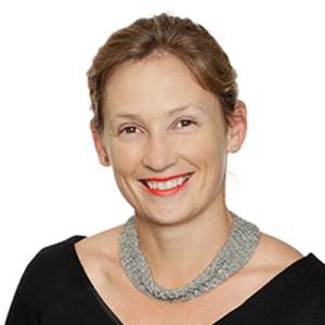 Andrea Paynter