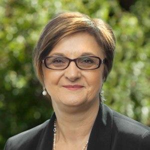 Janine Tempone
