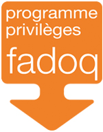 fadoq-privilege