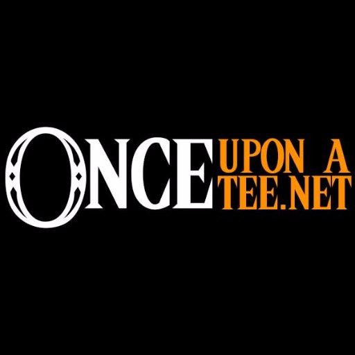 once-upon-a-tee