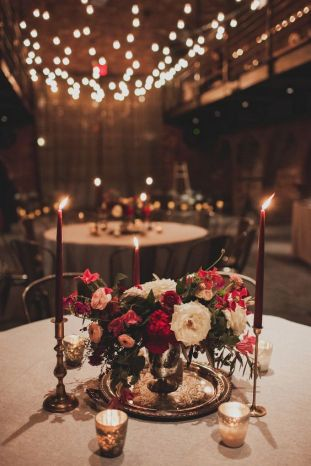 candlesticks1