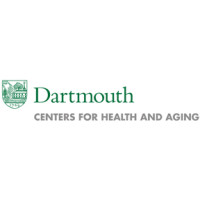 Dartmouth Centers for Health and Aging