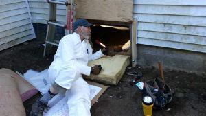 HAH Home Repair