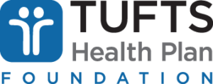 TUFTS-web-foundation-color