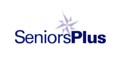 SeniorsPlus 800x400-min