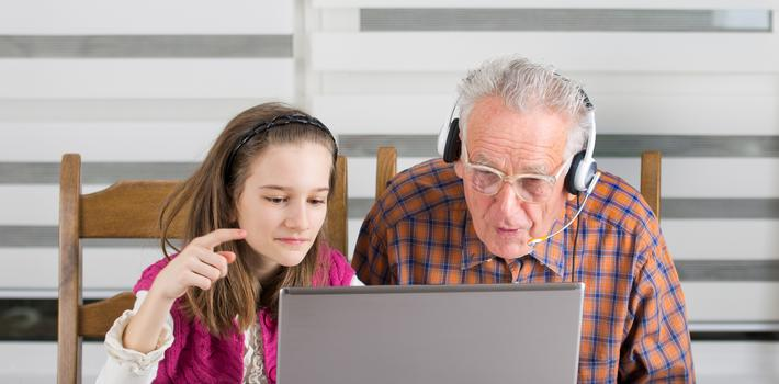 intergenerational_learning_1_banner_sm