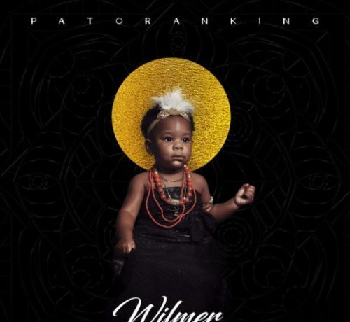 DOWNLOAD : Patoranking – Nakupenda (feat. Nyashinski)