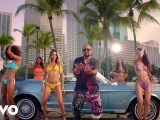 Sean Paul When It Comes To You video