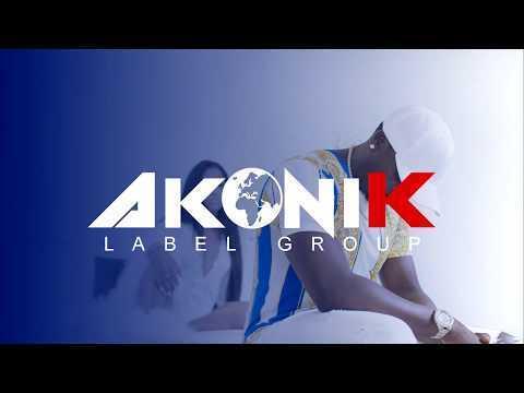 DOWNLOAD : Akon – Can't Say No