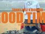 Tonny phiz ft Mohbad – Good Time mp3 download audio lyrics