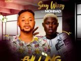 sexy wizzy ft mohbad e28093 billing0a0a3027846066453522388