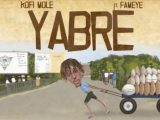 Kofi Mole Yabre 585x323 1