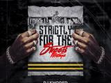 mixtape dj khoded – strictly for the street