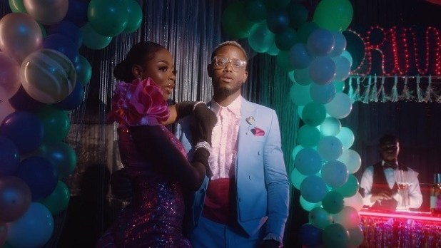 VIDEO: Chike – If You No Love ft. Mayorkun