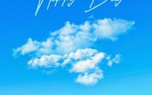 Sarkodie – Happy Day ft. Kuami Eugene