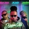 Irsais – Dream Girl (Remix) ft Davido & Sean Paul