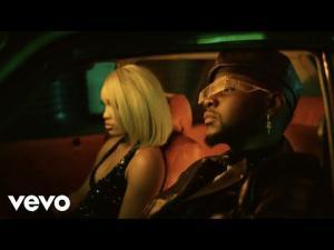 VIDEO: Kizz Daniel – Boys Are Bad