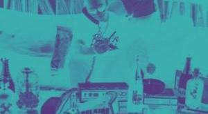 Da L.E.S – Gucci Snakes ft. Maggz