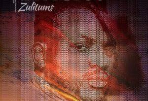 Zulitums – You Know Why ft. Skales