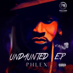 Phlex – Jaiye