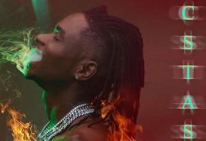 Lil Kesh Feat. Fireboy DML – Love Like This