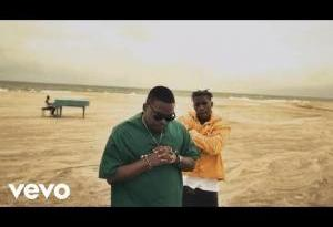 VIDEO: Olamide – Triumphant feat. Bella Shmurda