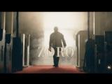 VIDEO: Zoro – Church
