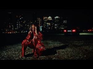 VIDEO: Ms Banks – You Don't Know