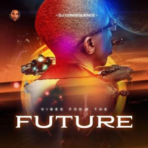 DJ Consequence ft. Oxlade & Bella Shmurda – Lungu Riddim