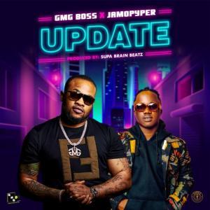 GMG Boss & Jamopyper – Update