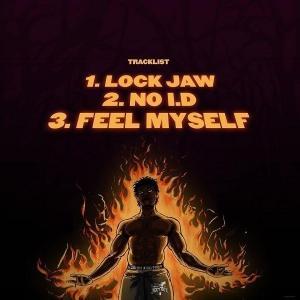 Kida Kudz – Feel Myself