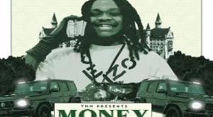 Dice Ailes – Money