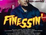 VIDEO: AKA – Finessin'