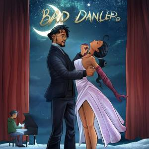 VIDEO: Johnny Drille – Bad Dancer