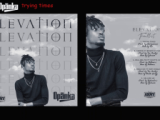 Opanka-Trying-Times-_Official-Audio_-mp3-image-770x433-1