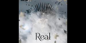 Shatta Wale – Real (Prod by Beatz Vampire)